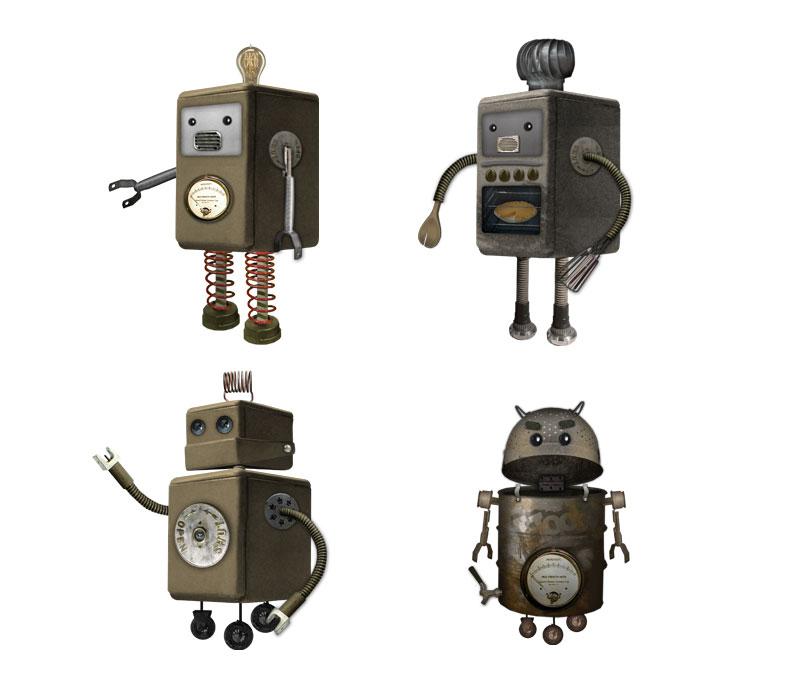 PM_RobotIdeas