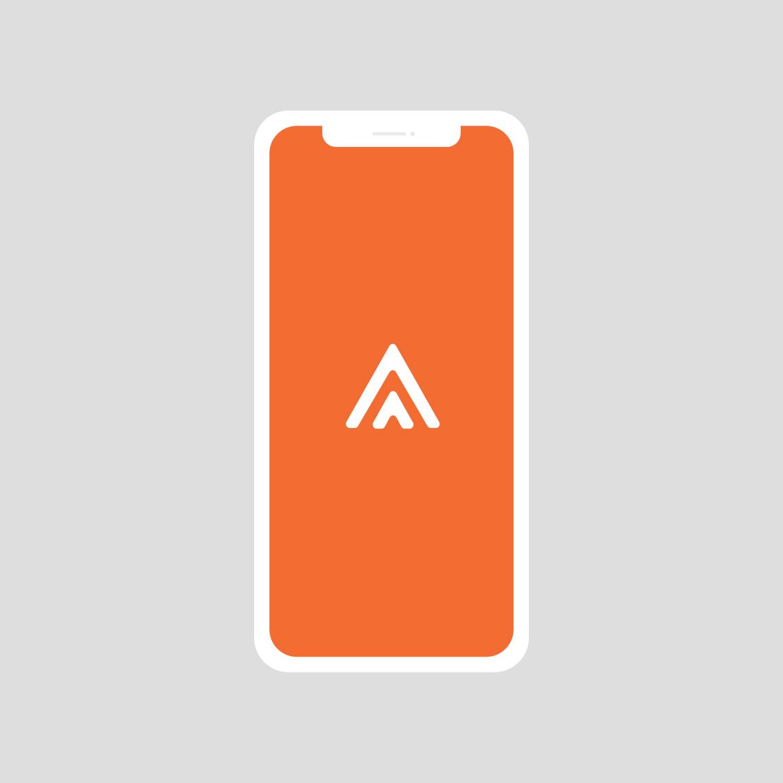 Rally Health Mobile App